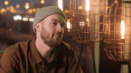 skatepark hoorn - video corporate